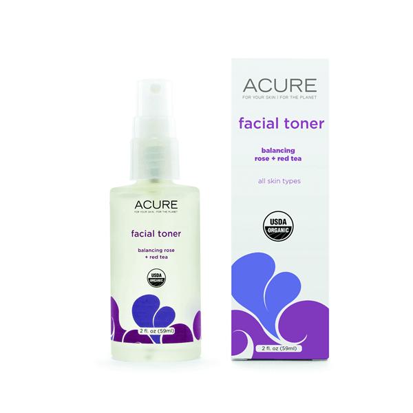 Acure Natural Eye Cream